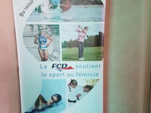 Roll-Up n°2